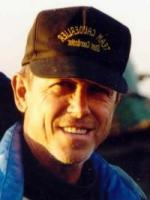 Patrick Cauderlier
