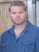 Scott Caudill