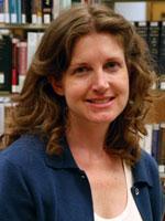 Betty Caulfield