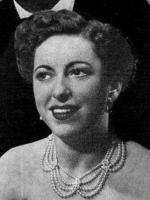 Noemi Cavalcanti