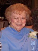 Ursula Cavalcanti