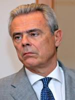 Giovanni Cavallini