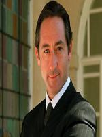 Robert Cavanah