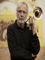 herb alpert Hollywood musician