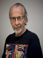 herb alpert HD photo