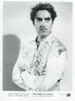 Albert Cavens