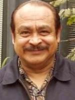 Humberto Cavero