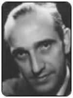 Orestes Caviglia
