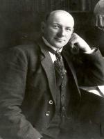 Ib Henrik Cavling
