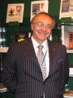 Paul Cavonis