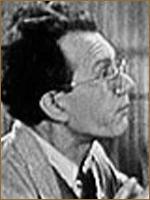 Mirko Cech