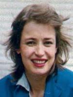 Dominique Laffin