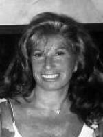 Elayne Barbara Ceder