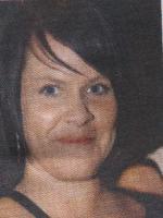 Jessica Cederholm