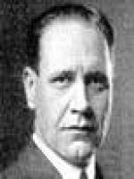 Gösta Cederlund