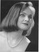 Ingeborg Cederlund