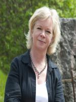 Lena Cederström