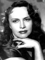 Ginette Leclerc