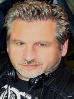 Jeff Celentano