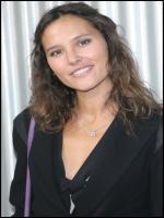 Virginie Ledoyen in Marianne (1997)