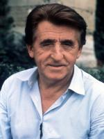Jean Lefebvre in La valise (1973)