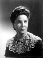 Teresa Celli