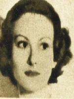 Antoinette Cellier