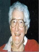 Robert Cenadella