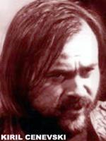 Kiril Cenevski