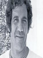 Álvaro Cepeda Samudio