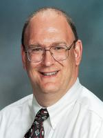 Kevin Cerchiai