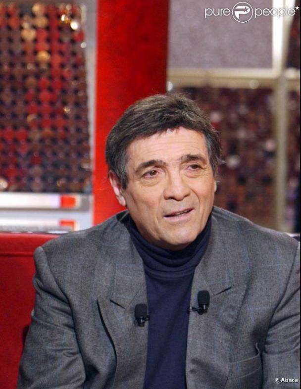 Marcel Cerdan Marcel Cerdan jr