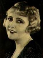 Simone Cerdan