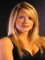 Marika Ceregini