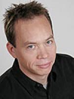 Bill Cernansky