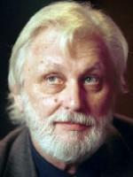 Karel Cernoch