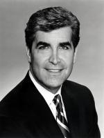 Alfred Cerullo