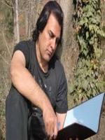Ajab Gul Drama Shooting