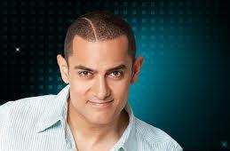 Aamir Khan movie Gajni pic