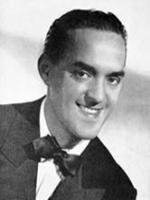 Renato Cesari