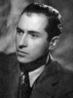 Gilbert Cesbron