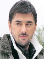 Vojin Cetkovic