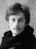 Jordanco Cevrevski