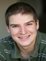 Bryan Chafin