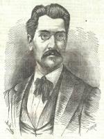 Manuel Pinheiro Chagas