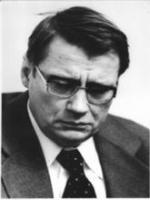 Boris Chaikovsky