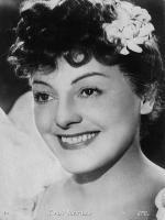 Gaby Morlay in Gigi (1949)