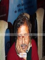 Utpalendu Chakrabarty