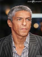 Samy Naceri in Taxi 4