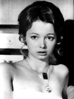 Pauline Challoner